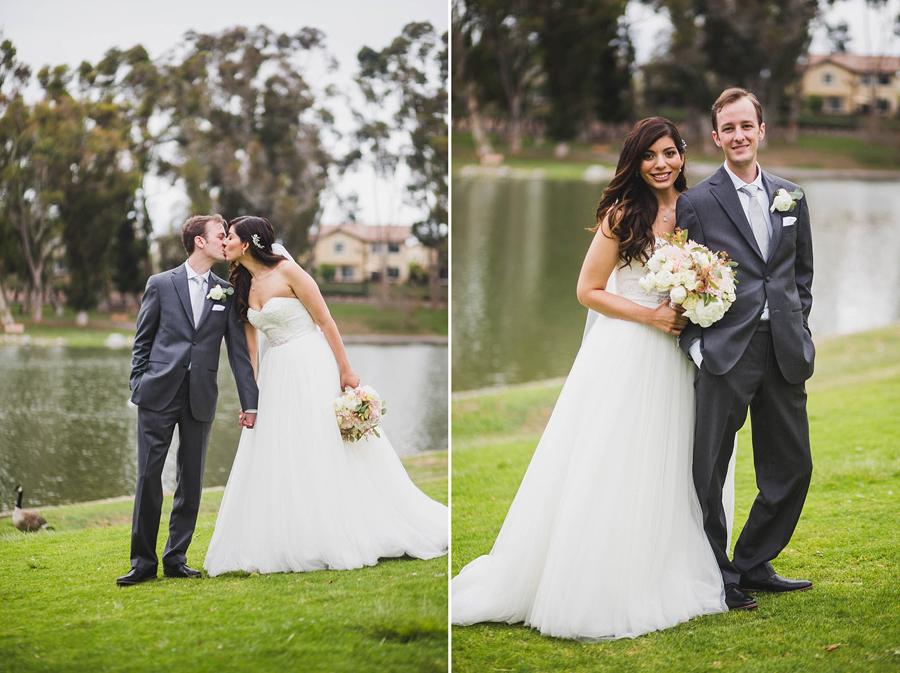 orange-county-santa-ana-los-angeles-wedding-photographer-19-tri-city-park-bride-groom-bridals