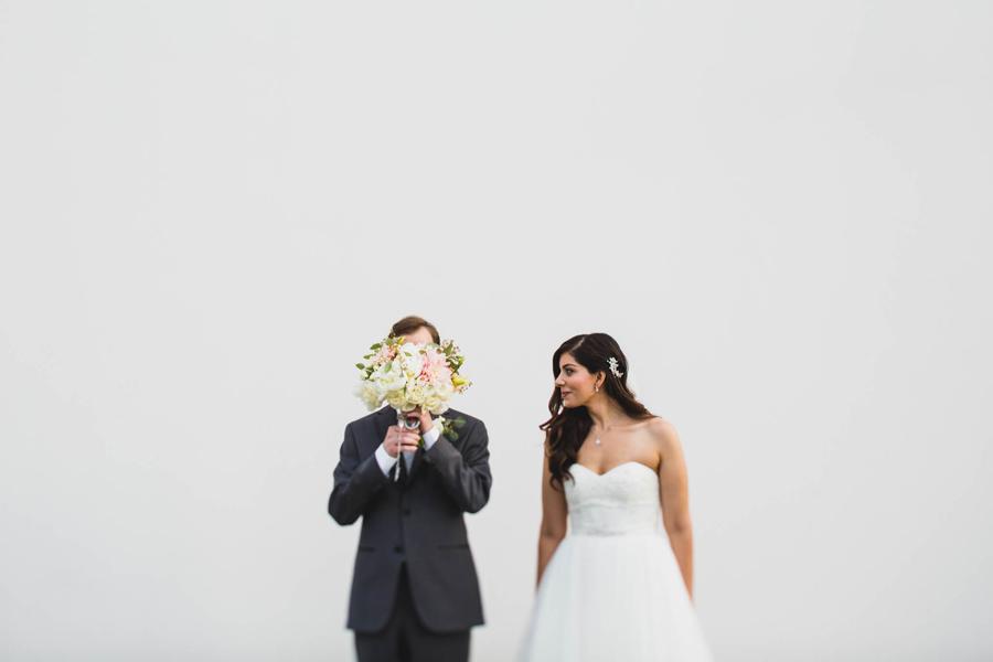 orange-county-santa-ana-los-angeles-wedding-photographer-20-bowers-museum-bridal-bride-groom-portraits
