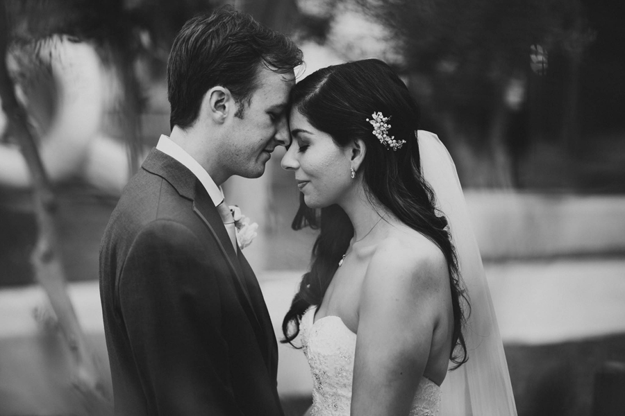 orange-county-santa-ana-los-angeles-wedding-photographer-23-bowers-museum-bridal-bride-groom-portraits