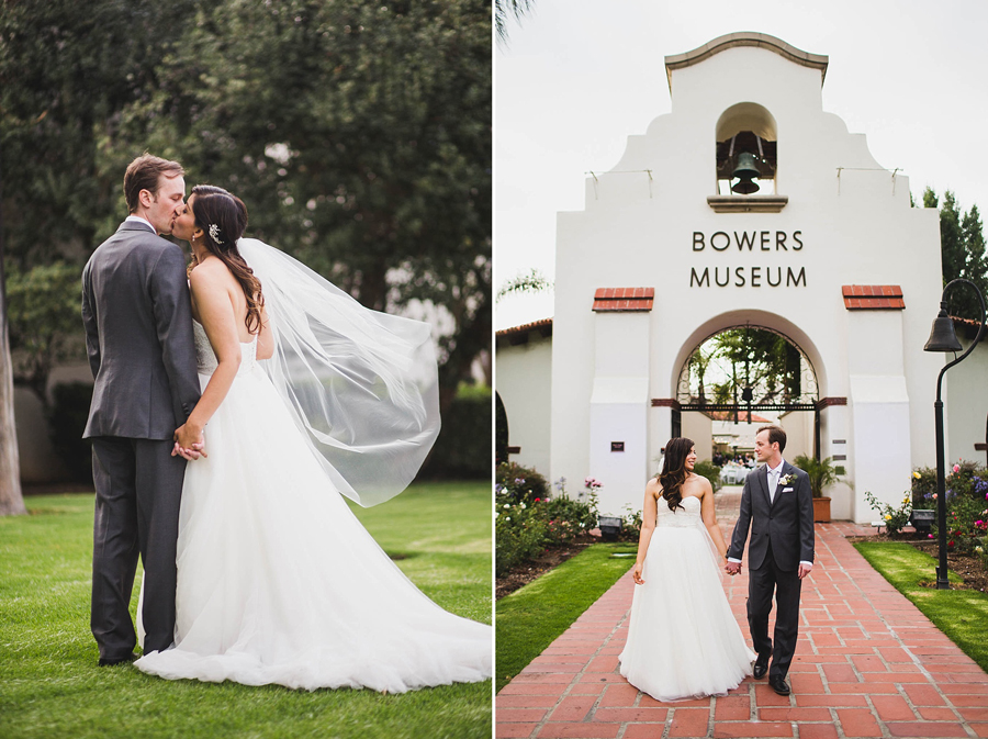 orange-county-santa-ana-los-angeles-wedding-photographer-24-bowers-museum-bridal-bride-groom-portraits