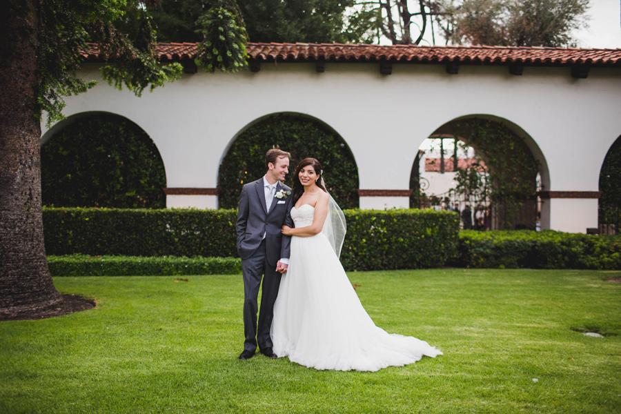 orange-county-santa-ana-los-angeles-wedding-photographer-25-bowers-museum-bridal-bride-groom-portraits
