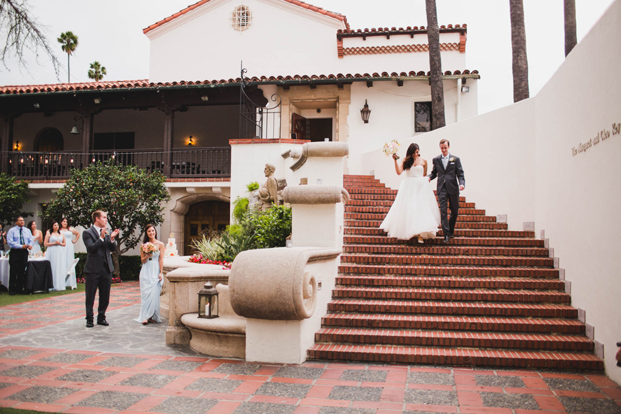 orange-county-santa-ana-los-angeles-wedding-photographer-28-bowers-museum-reception