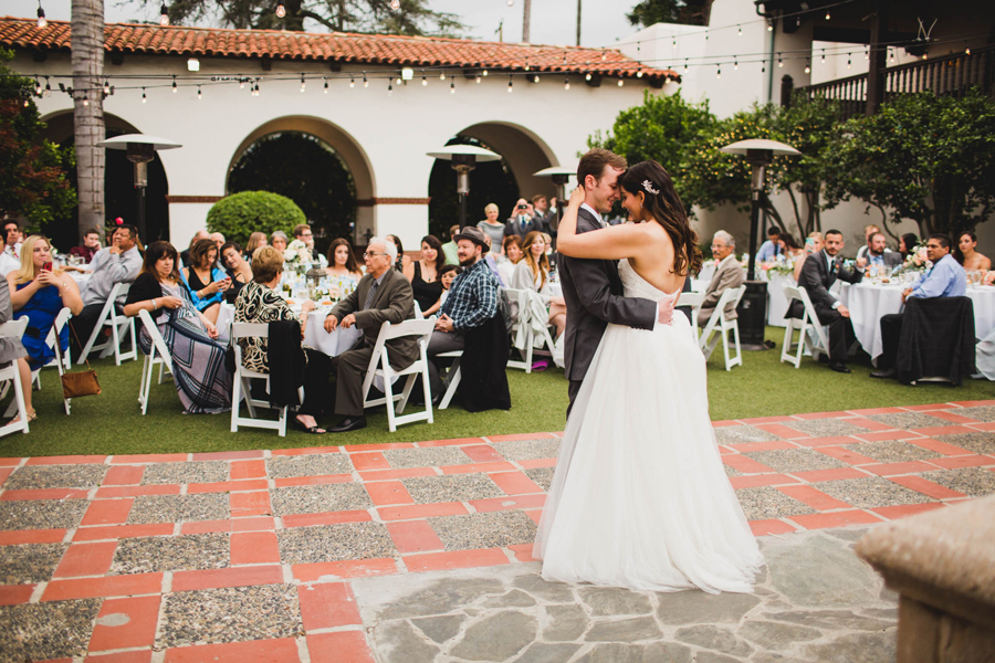 orange-county-santa-ana-los-angeles-wedding-photographer-30-bowers-museum-reception