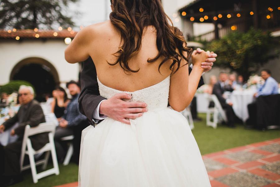 orange-county-santa-ana-los-angeles-wedding-photographer-31-bowers-museum-reception
