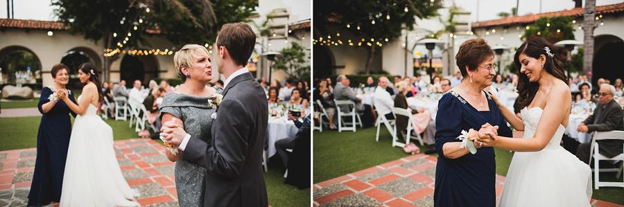 orange-county-santa-ana-los-angeles-wedding-photographer-32-bowers-museum-reception