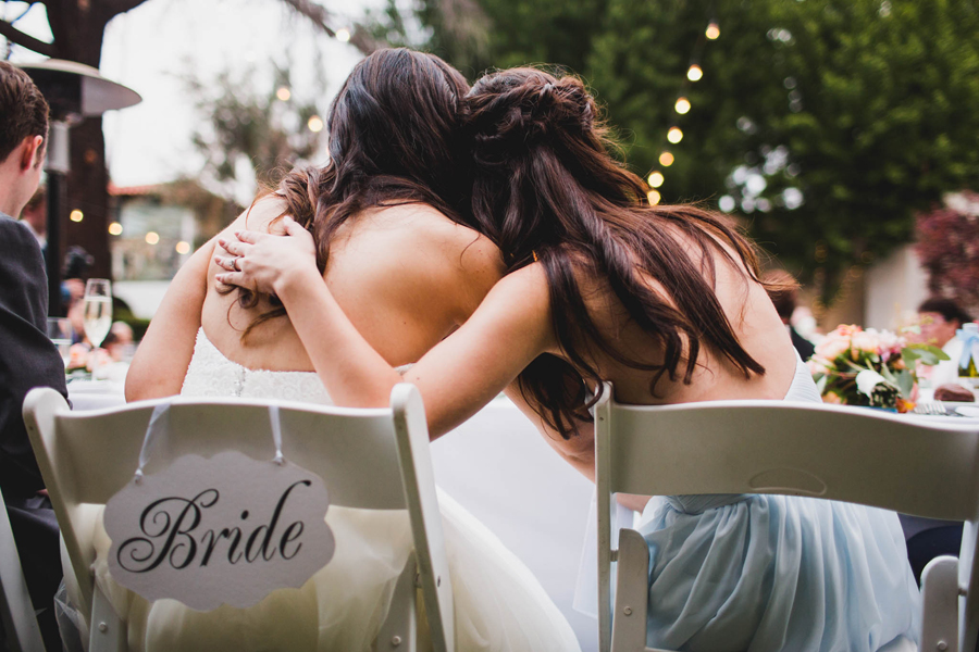 orange-county-santa-ana-los-angeles-wedding-photographer-34-bowers-museum-reception