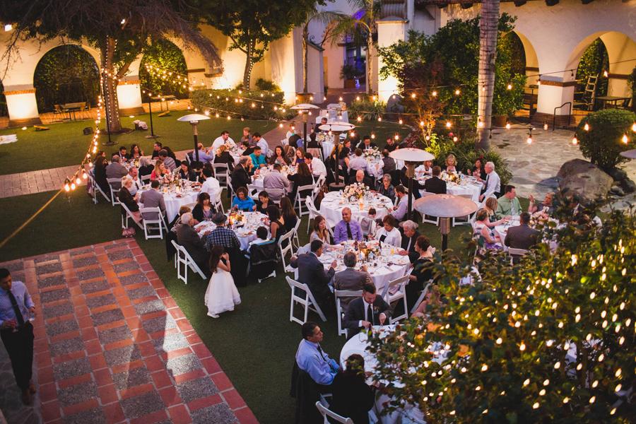orange-county-santa-ana-los-angeles-wedding-photographer-36-bowers-museum-reception