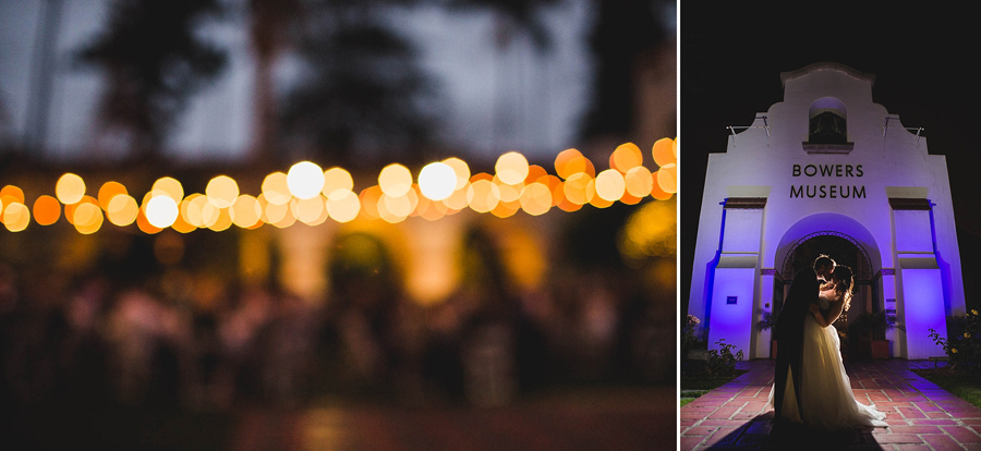 orange-county-santa-ana-los-angeles-wedding-photographer-37-bowers-museum-reception-bridal-portrait-epic
