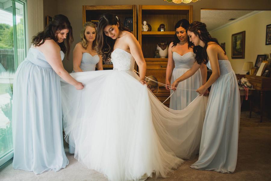 orange-county-santa-ana-los-angeles-wedding-photographer-5