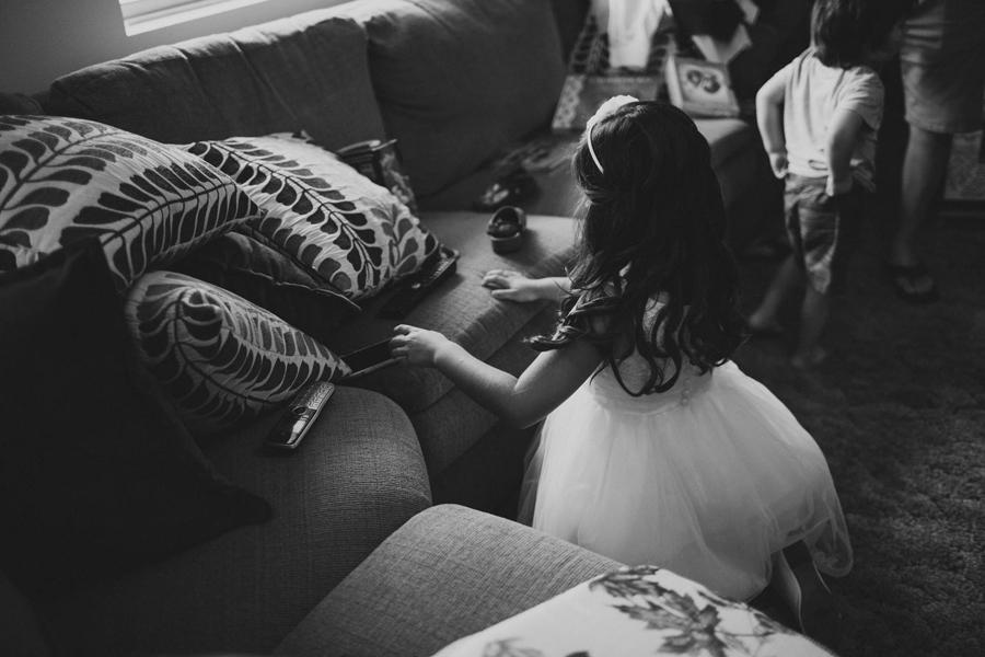 orange-county-santa-ana-los-angeles-wedding-photographer-6