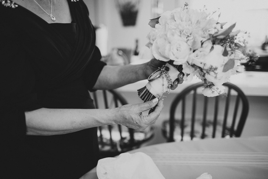 orange-county-santa-ana-los-angeles-wedding-photographer-7