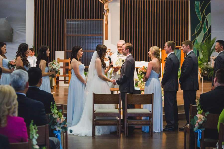 orange-county-santa-ana-los-angeles-wedding-photographer-9-st-john-vianney-catholic-church