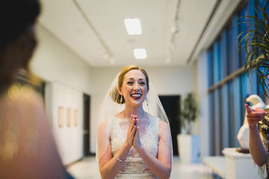 tulsa-oklahoma-wedding-photographer-gilcrease-museum-venue-steve-cluck-joy-jones-10