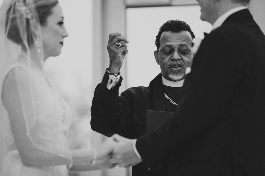 tulsa-oklahoma-wedding-photographer-gilcrease-museum-venue-steve-cluck-joy-jones-19-lobby-ceremony-rain-