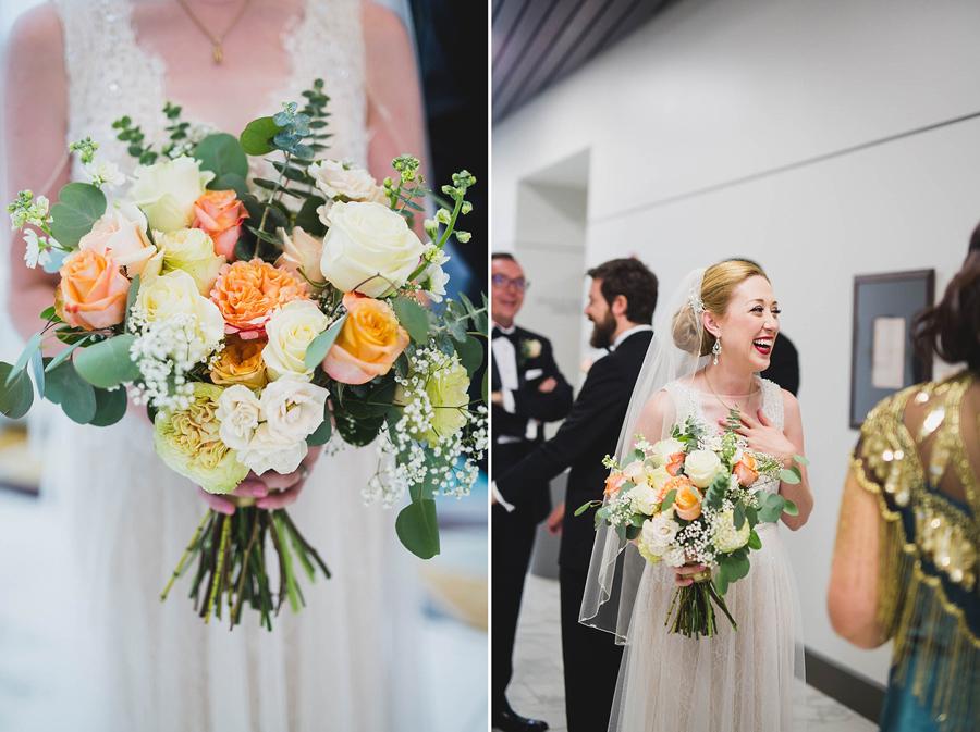 tulsa-oklahoma-wedding-photographer-gilcrease-museum-venue-steve-cluck-joy-jones-26