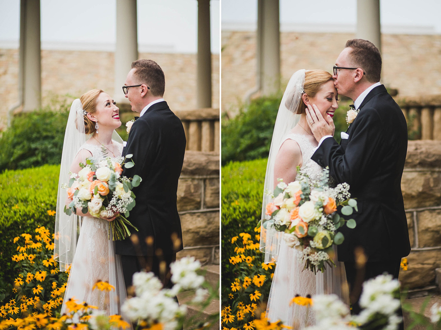 tulsa-oklahoma-wedding-photographer-gilcrease-museum-venue-steve-cluck-joy-jones-30-bride-groom-portraits