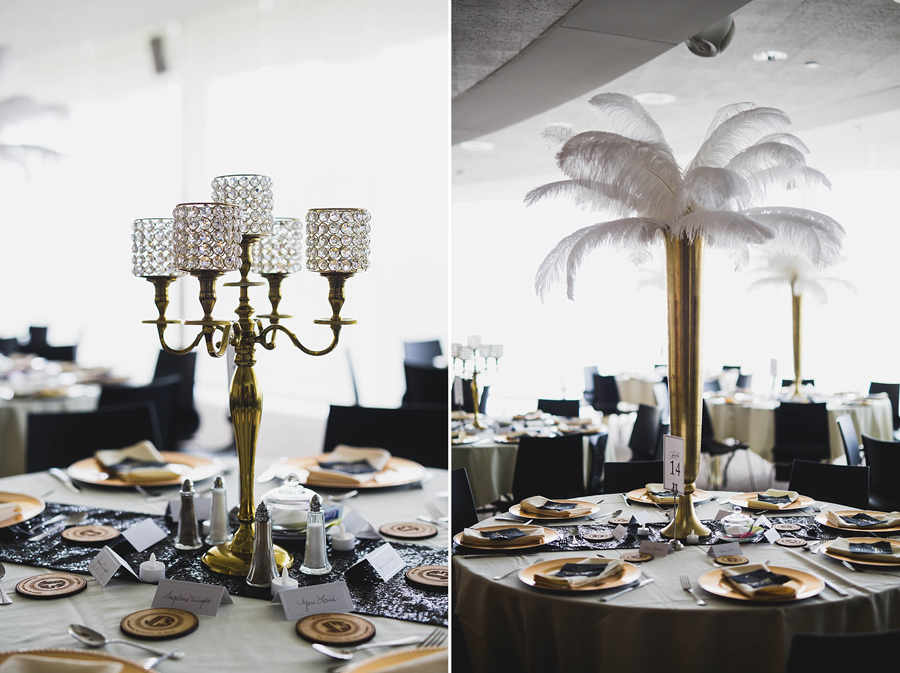 tulsa-oklahoma-wedding-photographer-gilcrease-museum-venue-steve-cluck-joy-jones-32-art-deco-great-gatsby-flapper-reception-vista-room-
