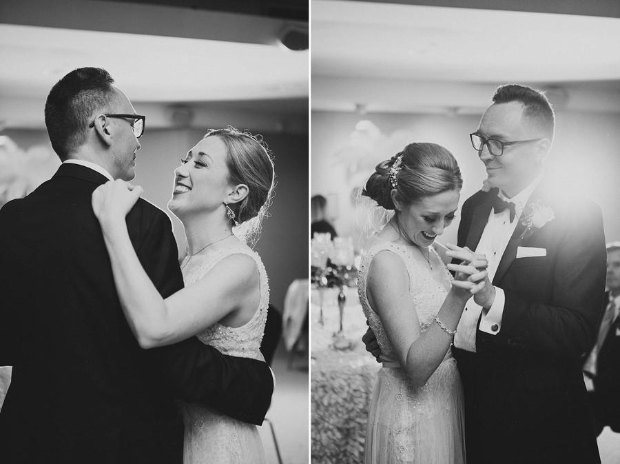 tulsa-oklahoma-wedding-photographer-gilcrease-museum-venue-steve-cluck-joy-jones-36-first-dance-reception-vista-room-