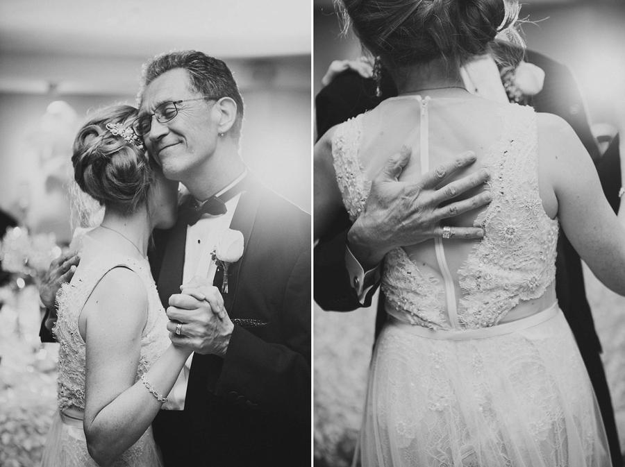 tulsa-oklahoma-wedding-photographer-gilcrease-museum-venue-steve-cluck-joy-jones-38-father-dance-reception-vista-room-