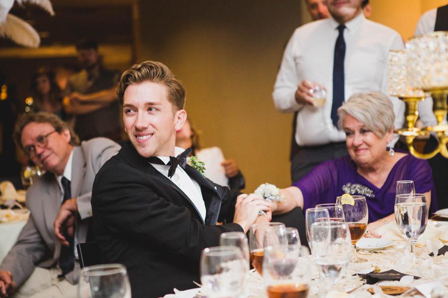tulsa-oklahoma-wedding-photographer-gilcrease-museum-venue-steve-cluck-joy-jones-39-reception-vista-room-