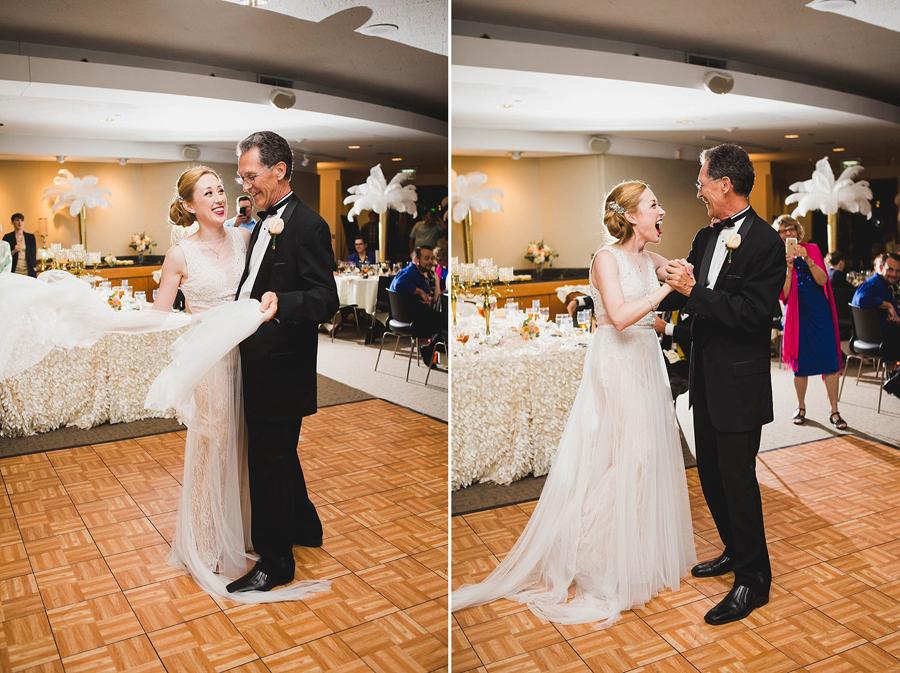 tulsa-oklahoma-wedding-photographer-gilcrease-museum-venue-steve-cluck-joy-jones-40-reception-vista-room-