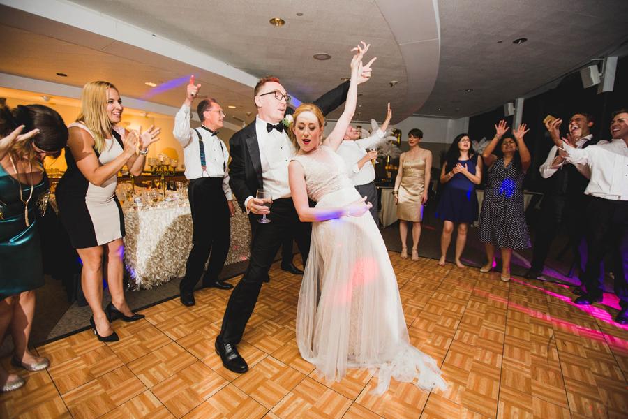 tulsa-oklahoma-wedding-photographer-gilcrease-museum-venue-steve-cluck-joy-jones-43-reception-vista-room-