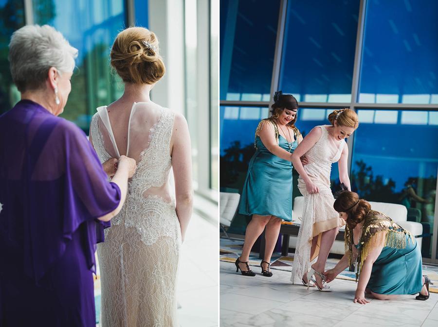 tulsa-oklahoma-wedding-photographer-gilcrease-museum-venue-steve-cluck-joy-jones-6