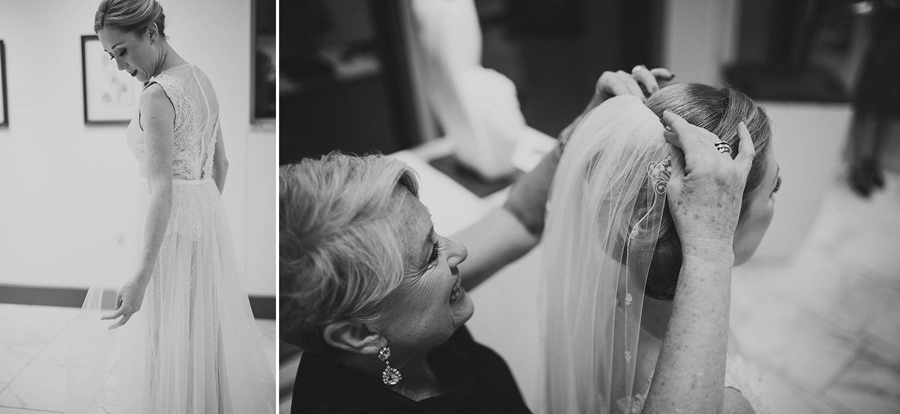 tulsa-oklahoma-wedding-photographer-gilcrease-museum-venue-steve-cluck-joy-jones-8-veil