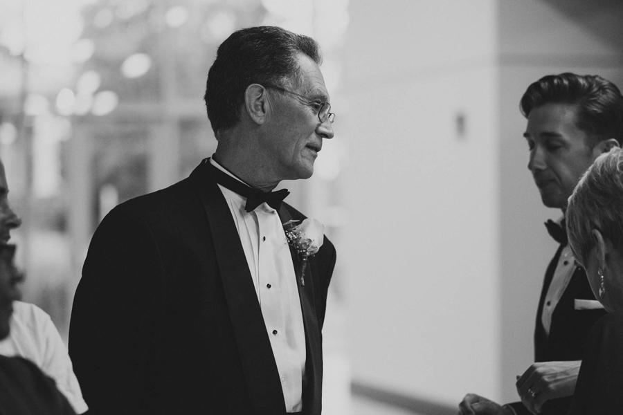 tulsa-oklahoma-wedding-photographer-gilcrease-museum-venue-steve-cluck-joy-jones-9