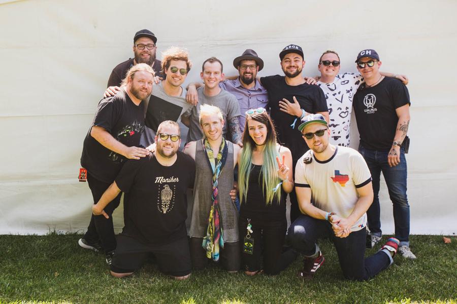 wtm-work-this-body-tour-54-bottlerock-band-crew-family