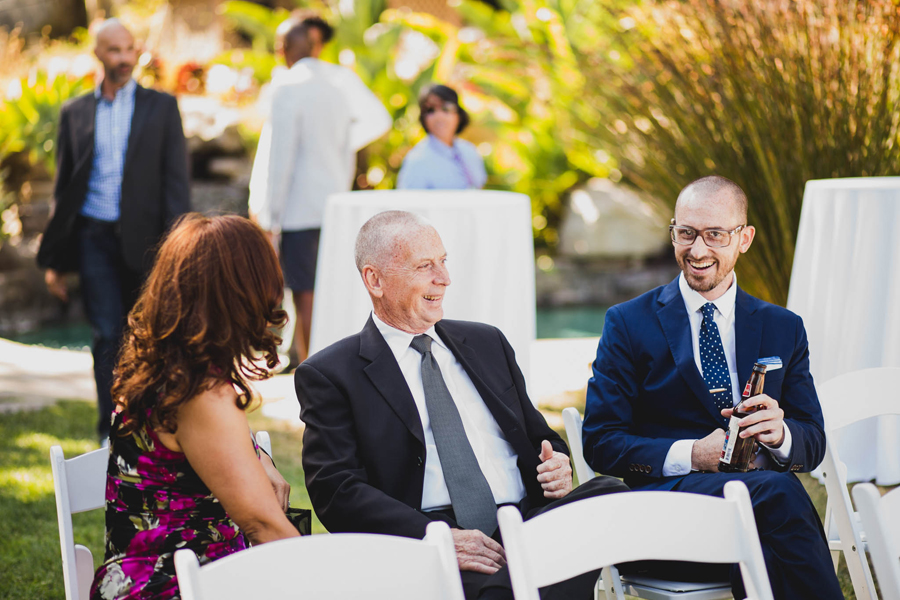 beverly-hills-la-wedding-photographer-private-backyard-carol-dunn-guy-long-wedding-19