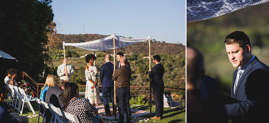 beverly-hills-la-wedding-photographer-private-backyard-carol-dunn-guy-long-wedding-26