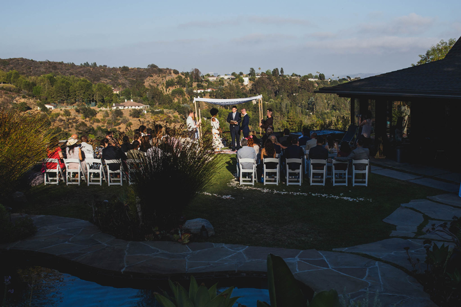 beverly-hills-la-wedding-photographer-private-backyard-carol-dunn-guy-long-wedding-27