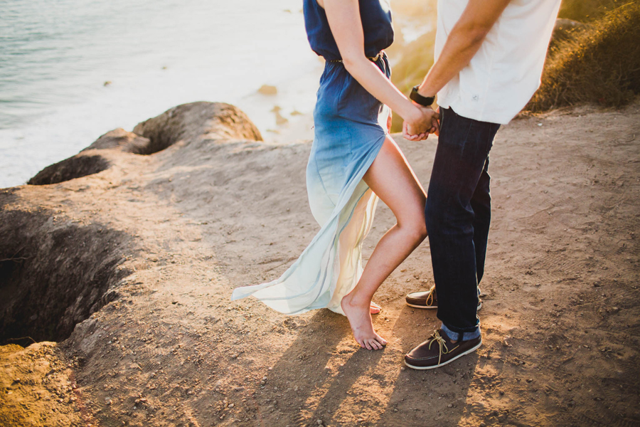 malibu-engagement-photographer-matador-beach-wedding-12