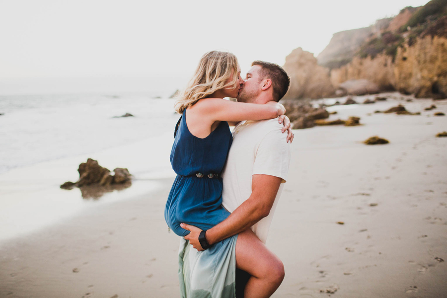 malibu-engagement-photographer-matador-beach-wedding-13