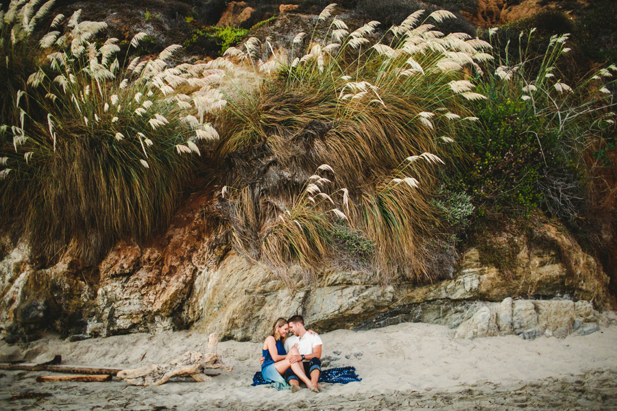 malibu-engagement-photographer-matador-beach-wedding-14