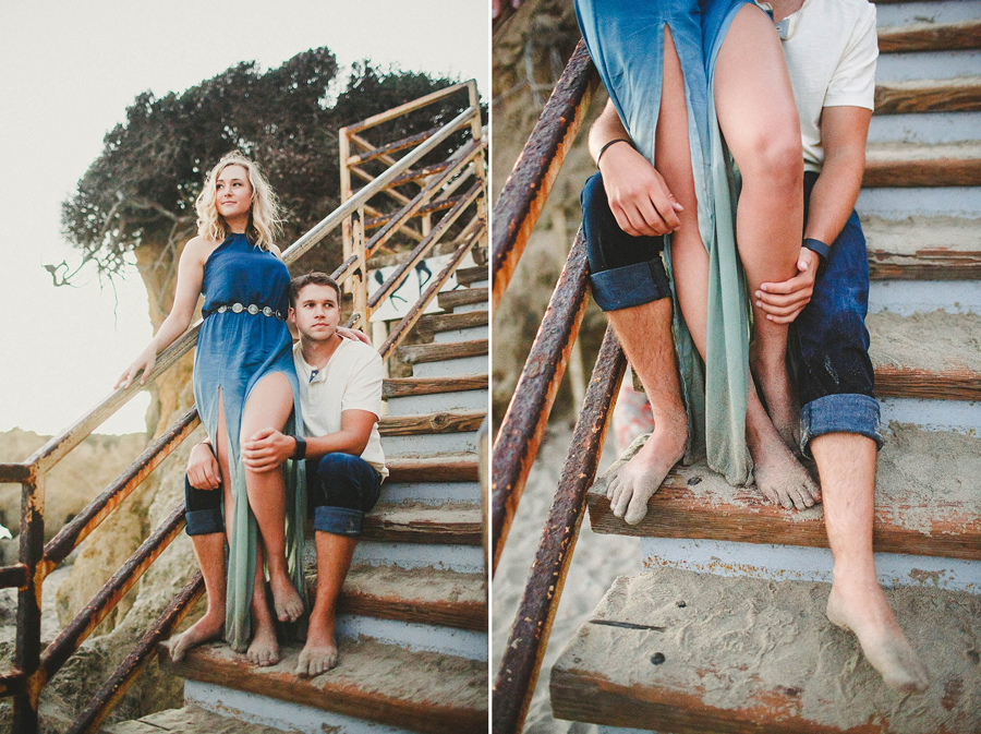 malibu-engagement-photographer-matador-beach-wedding-17