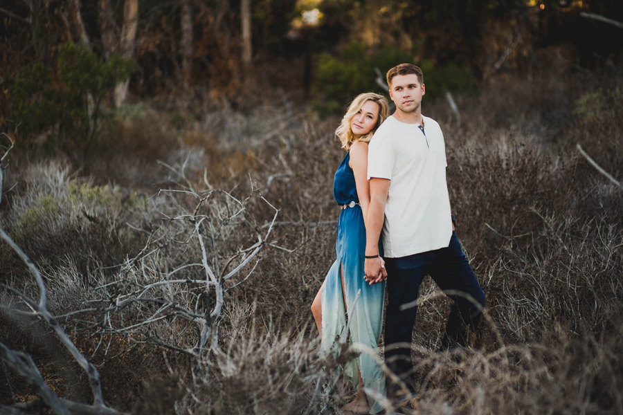 malibu-engagement-photographer-matador-beach-wedding-5