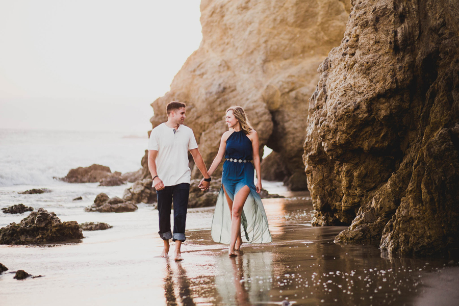 malibu-engagement-photographer-matador-beach-wedding-6