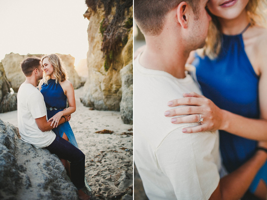 malibu-engagement-photographer-matador-beach-wedding-7