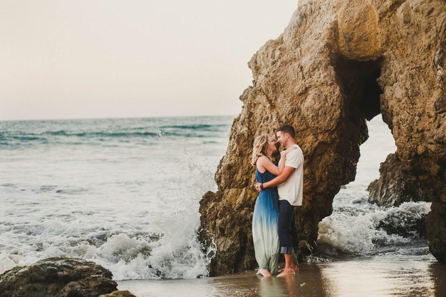 malibu-engagement-photographer-matador-beach-wedding-8