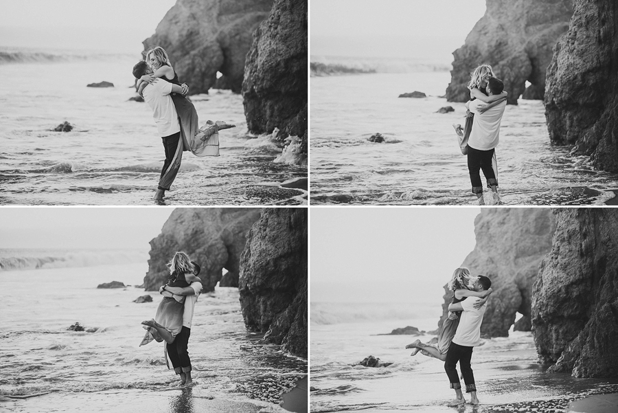 malibu-engagement-photographer-matador-beach-wedding-9