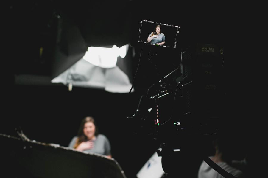 superfruit-rise-cover-music-video-bts-band-photographer-15-mary-lambert