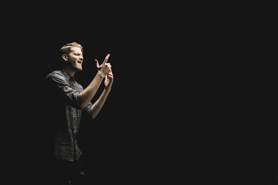superfruit-rise-cover-music-video-bts-band-photographer-17-scott-hoying