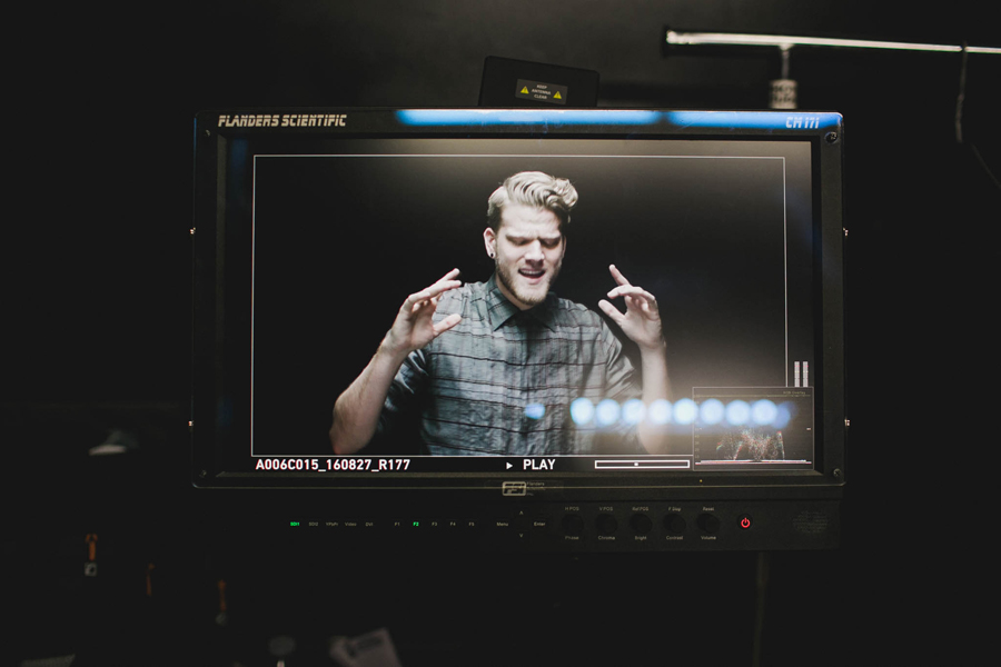 superfruit-rise-cover-music-video-bts-band-photographer-18