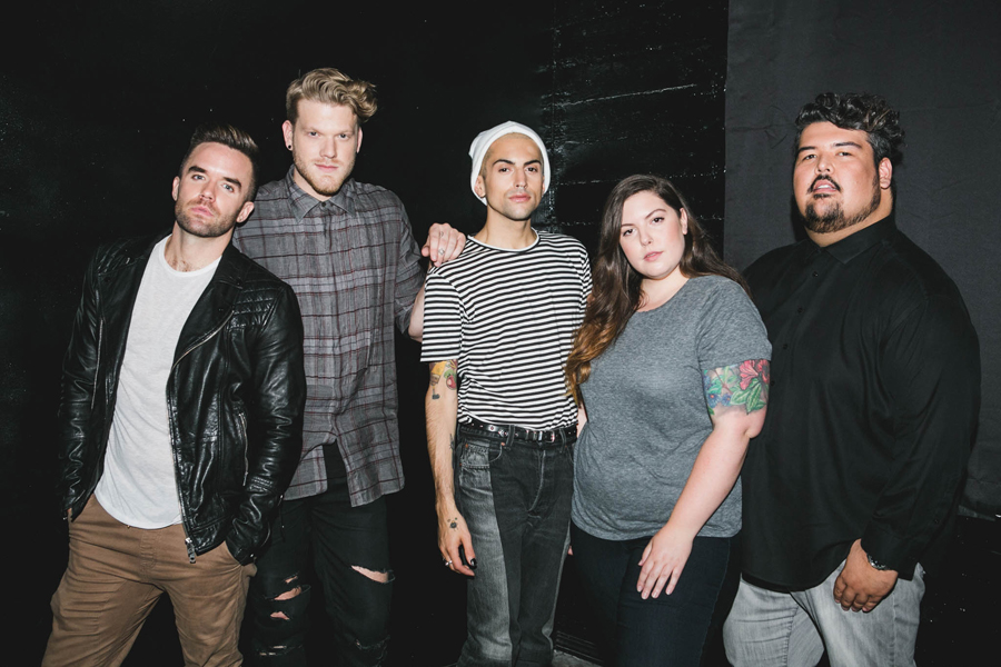 superfruit-rise-cover-music-video-bts-band-photographer-19