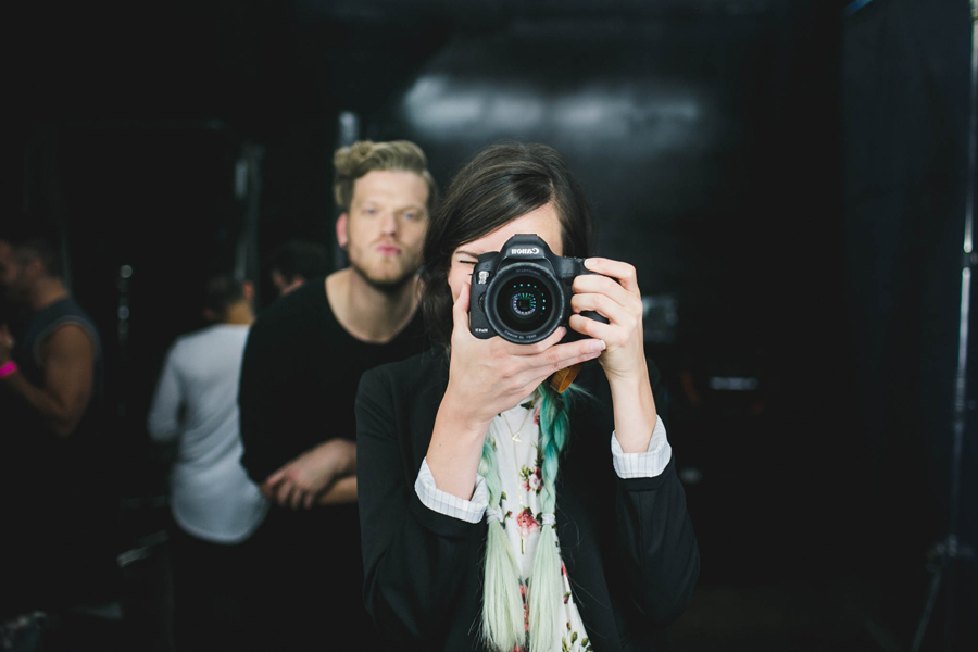 superfruit-rise-cover-music-video-bts-band-photographer-4-anna-lee-media