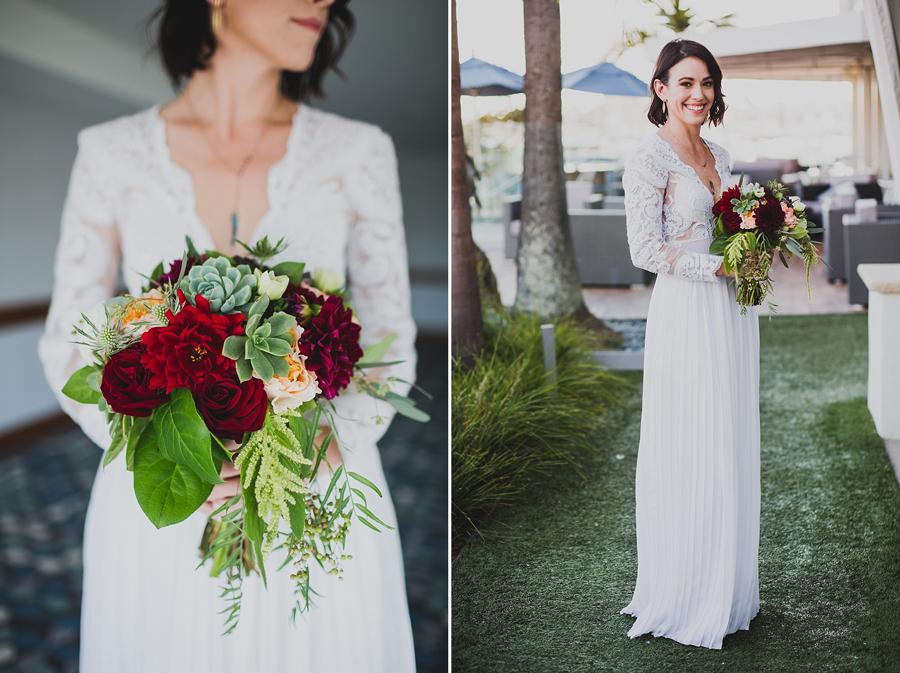 marina-del-rey-hotel-wedding-los-angeles-socal-elope-intimate-01