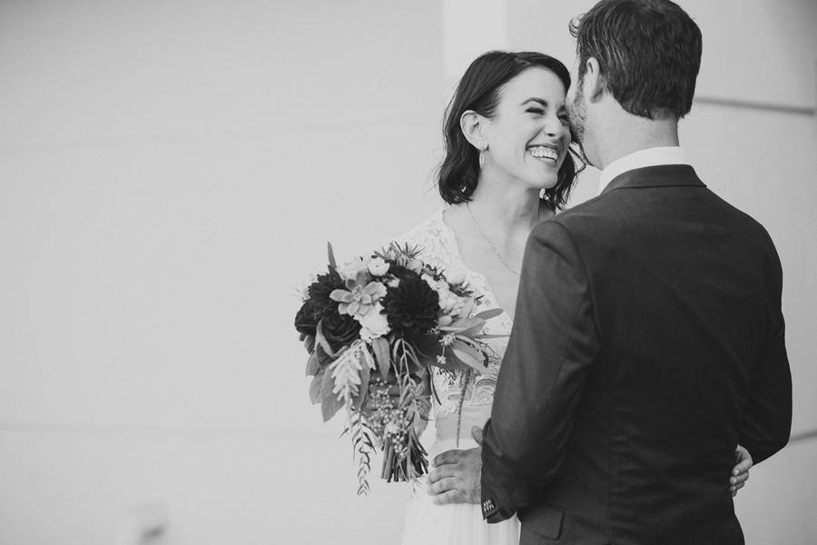 marina-del-rey-hotel-wedding-los-angeles-socal-elope-intimate-02