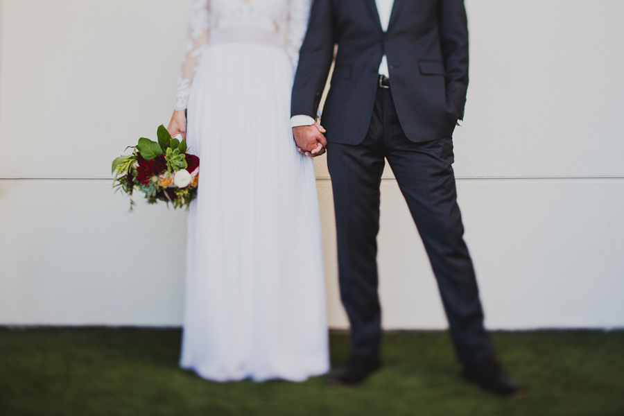 marina-del-rey-hotel-wedding-los-angeles-socal-elope-intimate-04